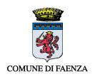 Comune di Faenza